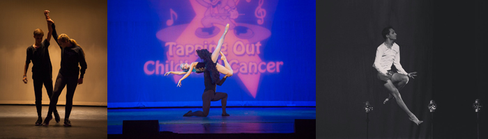 DancersFightingCancer2017-2.jpg